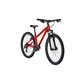 ORBEA MX 24 XC Childrens Bike red